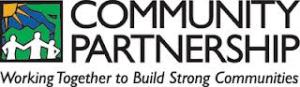 comm partnerships