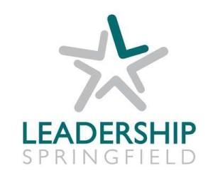 leadershipspringfield