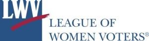 league women voters.2